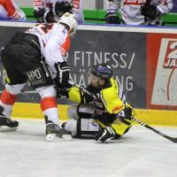17-11-2013_memmingen_ecdc-indians_erc-sonthofen_eishockey_new-facts-eu20131117_0021