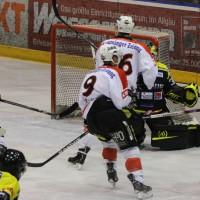 17-11-2013_memmingen_ecdc-indians_erc-sonthofen_eishockey_new-facts-eu20131117_0030