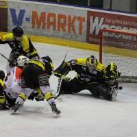 17-11-2013_memmingen_ecdc-indians_erc-sonthofen_eishockey_new-facts-eu20131117_0041