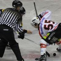 17-11-2013_memmingen_ecdc-indians_erc-sonthofen_eishockey_new-facts-eu20131117_0059