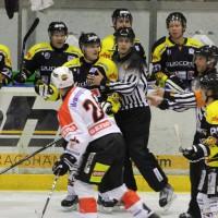 17-11-2013_memmingen_ecdc-indians_erc-sonthofen_eishockey_new-facts-eu20131117_0064