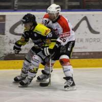 17-11-2013_memmingen_ecdc-indians_erc-sonthofen_eishockey_new-facts-eu20131117_0070