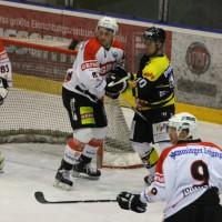 17-11-2013_memmingen_ecdc-indians_erc-sonthofen_eishockey_new-facts-eu20131117_0083