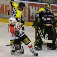 17-11-2013_memmingen_ecdc-indians_erc-sonthofen_eishockey_new-facts-eu20131117_0090