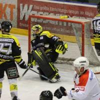 17-11-2013_memmingen_ecdc-indians_erc-sonthofen_eishockey_new-facts-eu20131117_0095