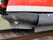 18-01-2014_oberallgau_seeg-zeil_bahnunfall_pkw_regionalbahn_bringezu_new-facts-eu20140118_0004
