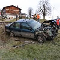 18-01-2014_oberallgau_seeg-zeil_bahnunfall_pkw_regionalbahn_bringezu_new-facts-eu20140118_0008
