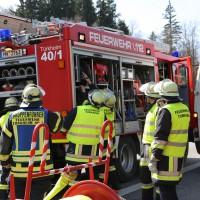 18-03-2014_a96-tuerkheim_mindelheim_brand_anhänger_feuerwehr-tuerkheim_poeppel_new-facts-eu20140318_0008