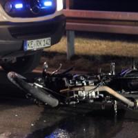 18-03-2014_b19_immenstadt-stein_unfall_motorrad_liss_new-facts-eu20140318_0005