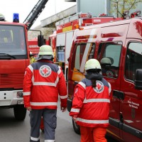 18-04-2014-ravensburg-bad-wurzach-brand-trocknungsanlage-glas-ercyclinganlage-feuerwehr_new-facts-eu20140418_0003