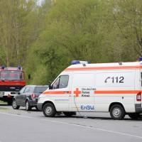 18-04-2014-ravensburg-bad-wurzach-brand-trocknungsanlage-glas-ercyclinganlage-feuerwehr_new-facts-eu20140418_0004