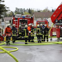 18-04-2014-ravensburg-bad-wurzach-brand-trocknungsanlage-glas-ercyclinganlage-feuerwehr_new-facts-eu20140418_0005