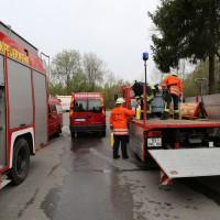 18-04-2014-ravensburg-bad-wurzach-brand-trocknungsanlage-glas-ercyclinganlage-feuerwehr_new-facts-eu20140418_0007