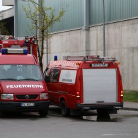 18-04-2014-ravensburg-bad-wurzach-brand-trocknungsanlage-glas-ercyclinganlage-feuerwehr_new-facts-eu20140418_0008