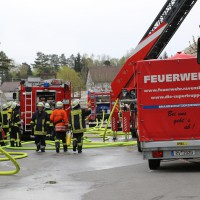 18-04-2014-ravensburg-bad-wurzach-brand-trocknungsanlage-glas-ercyclinganlage-feuerwehr_new-facts-eu20140418_0009