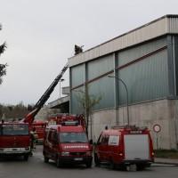 18-04-2014-ravensburg-bad-wurzach-brand-trocknungsanlage-glas-ercyclinganlage-feuerwehr_new-facts-eu20140418_0010