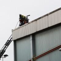 18-04-2014-ravensburg-bad-wurzach-brand-trocknungsanlage-glas-ercyclinganlage-feuerwehr_new-facts-eu20140418_0011