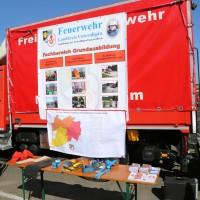 18-05-2014-unterallgaeu_kreisfeuerwehrtag_140-jahre-feuerwehr-erkheim_poeppel_groll_new-facts-eu_0001