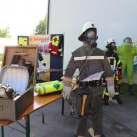 18-05-2014-unterallgaeu_kreisfeuerwehrtag_140-jahre-feuerwehr-erkheim_poeppel_groll_new-facts-eu_0006