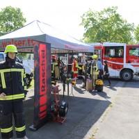 18-05-2014-unterallgaeu_kreisfeuerwehrtag_140-jahre-feuerwehr-erkheim_poeppel_groll_new-facts-eu_0017