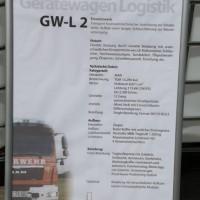 18-05-2014-unterallgaeu_kreisfeuerwehrtag_140-jahre-feuerwehr-erkheim_poeppel_groll_new-facts-eu_0023