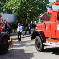 18-05-2014-unterallgaeu_kreisfeuerwehrtag_140-jahre-feuerwehr-erkheim_poeppel_groll_new-facts-eu_0028