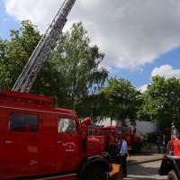 18-05-2014-unterallgaeu_kreisfeuerwehrtag_140-jahre-feuerwehr-erkheim_poeppel_groll_new-facts-eu_0029