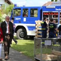 18-05-2014-unterallgaeu_kreisfeuerwehrtag_140-jahre-feuerwehr-erkheim_poeppel_groll_new-facts-eu_0040