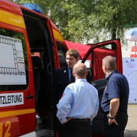 18-05-2014-unterallgaeu_kreisfeuerwehrtag_140-jahre-feuerwehr-erkheim_poeppel_groll_new-facts-eu_0041