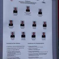 18-05-2014-unterallgaeu_kreisfeuerwehrtag_140-jahre-feuerwehr-erkheim_poeppel_groll_new-facts-eu_0044