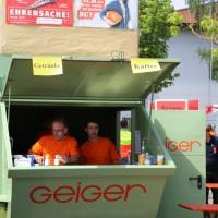 18-05-2014-unterallgaeu_kreisfeuerwehrtag_140-jahre-feuerwehr-erkheim_poeppel_groll_new-facts-eu_0046