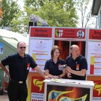 18-05-2014-unterallgaeu_kreisfeuerwehrtag_140-jahre-feuerwehr-erkheim_poeppel_groll_new-facts-eu_0047