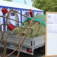 18-05-2014-unterallgaeu_kreisfeuerwehrtag_140-jahre-feuerwehr-erkheim_poeppel_groll_new-facts-eu_0052