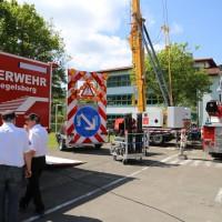 18-05-2014-unterallgaeu_kreisfeuerwehrtag_140-jahre-feuerwehr-erkheim_poeppel_groll_new-facts-eu_0057