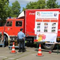 18-05-2014-unterallgaeu_kreisfeuerwehrtag_140-jahre-feuerwehr-erkheim_poeppel_groll_new-facts-eu_0058
