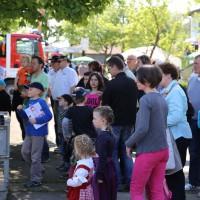18-05-2014-unterallgaeu_kreisfeuerwehrtag_140-jahre-feuerwehr-erkheim_poeppel_groll_new-facts-eu_0060