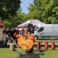 18-05-2014-unterallgaeu_kreisfeuerwehrtag_140-jahre-feuerwehr-erkheim_poeppel_groll_new-facts-eu_0062