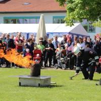 18-05-2014-unterallgaeu_kreisfeuerwehrtag_140-jahre-feuerwehr-erkheim_poeppel_groll_new-facts-eu_0063