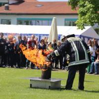 18-05-2014-unterallgaeu_kreisfeuerwehrtag_140-jahre-feuerwehr-erkheim_poeppel_groll_new-facts-eu_0064