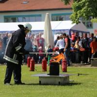 18-05-2014-unterallgaeu_kreisfeuerwehrtag_140-jahre-feuerwehr-erkheim_poeppel_groll_new-facts-eu_0072