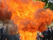 18-05-2014-unterallgaeu_kreisfeuerwehrtag_140-jahre-feuerwehr-erkheim_poeppel_groll_new-facts-eu_0076