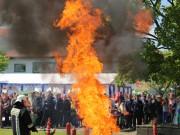 18-05-2014-unterallgaeu_kreisfeuerwehrtag_140-jahre-feuerwehr-erkheim_poeppel_groll_new-facts-eu_0078