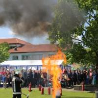 18-05-2014-unterallgaeu_kreisfeuerwehrtag_140-jahre-feuerwehr-erkheim_poeppel_groll_new-facts-eu_0079