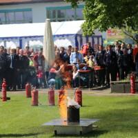 18-05-2014-unterallgaeu_kreisfeuerwehrtag_140-jahre-feuerwehr-erkheim_poeppel_groll_new-facts-eu_0080