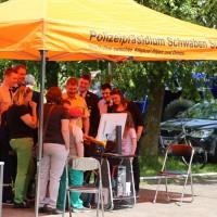 18-05-2014-unterallgaeu_kreisfeuerwehrtag_140-jahre-feuerwehr-erkheim_poeppel_groll_new-facts-eu_0086