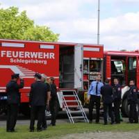 18-05-2014-unterallgaeu_kreisfeuerwehrtag_140-jahre-feuerwehr-erkheim_poeppel_groll_new-facts-eu_0089