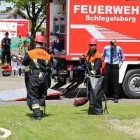 18-05-2014-unterallgaeu_kreisfeuerwehrtag_140-jahre-feuerwehr-erkheim_poeppel_groll_new-facts-eu_0092