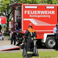 18-05-2014-unterallgaeu_kreisfeuerwehrtag_140-jahre-feuerwehr-erkheim_poeppel_groll_new-facts-eu_0093