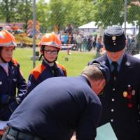 18-05-2014-unterallgaeu_kreisfeuerwehrtag_140-jahre-feuerwehr-erkheim_poeppel_groll_new-facts-eu_0103