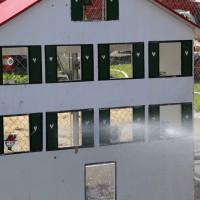 18-05-2014-unterallgaeu_kreisfeuerwehrtag_140-jahre-feuerwehr-erkheim_poeppel_groll_new-facts-eu_0106